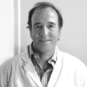 Dr. Alfredo J. Houssay